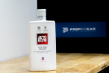 Autoglym Super Resin Polish (SRP) Review