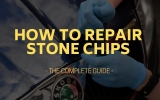 How to Repair Stone Chips