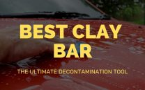 Best Tar Remover - Real World Tried and Tested